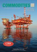 Commodities Now Villarin FCM360