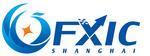 FCM360 and FXIC Shanghai