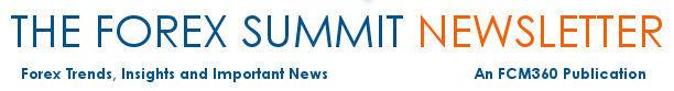 ForexSummitNewsLetter-Header
