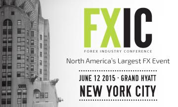 5x3-fxicnyc2015-final copy